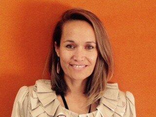 Jasmin Tawhara