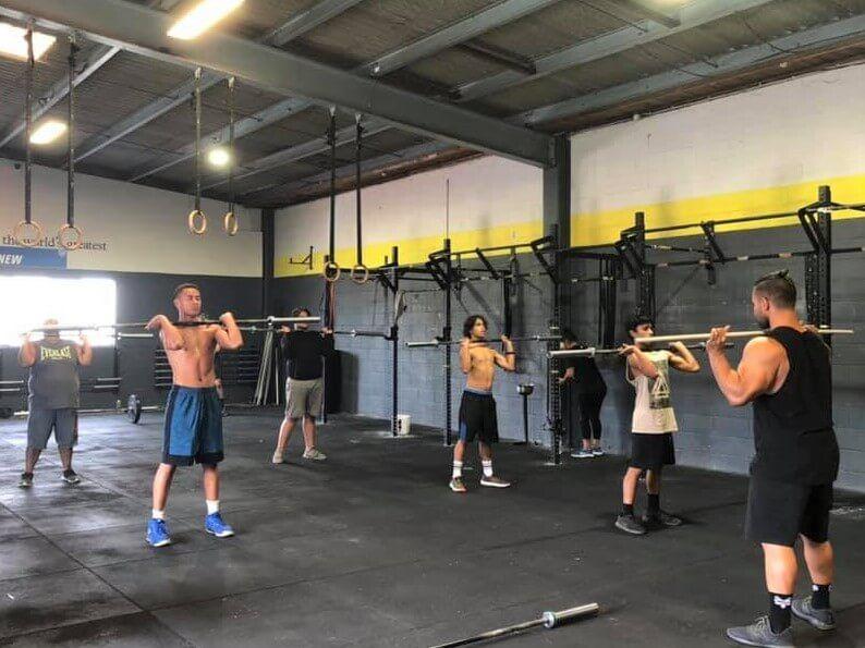 Sport & Fitness Rotorua